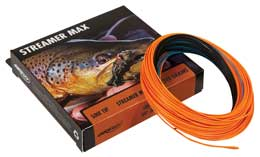 Ridge Tactical Trout